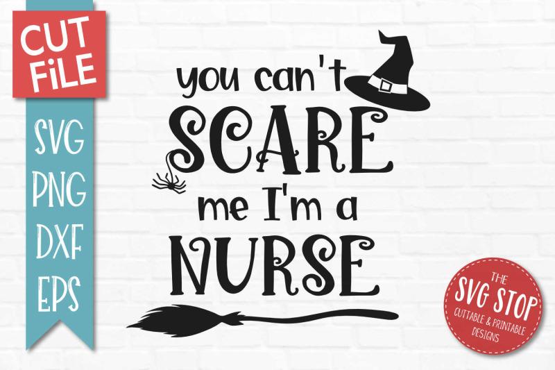 nurse-halloween-svg-cut-file