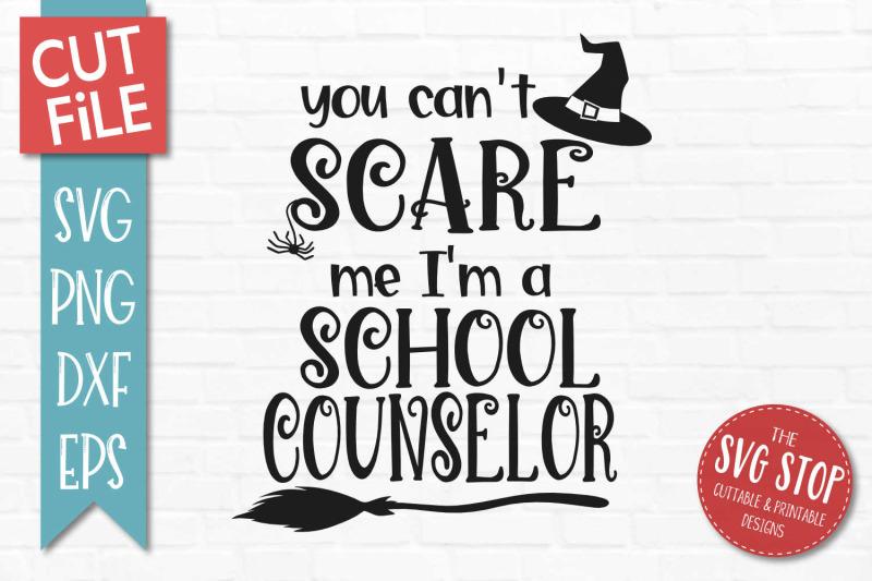 school-counselor-halloween-svg-cut-file