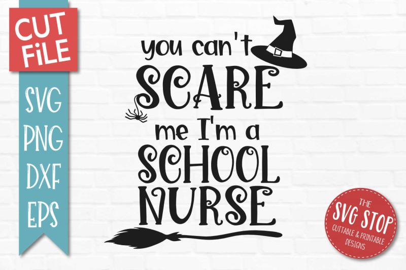 school-nurse-halloween-svg-cut-file