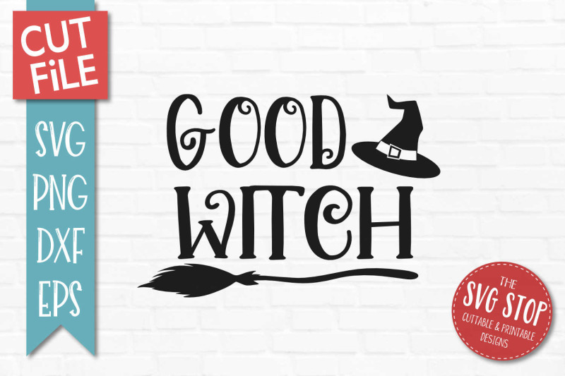 good-witch-halloween-svg-cut-file