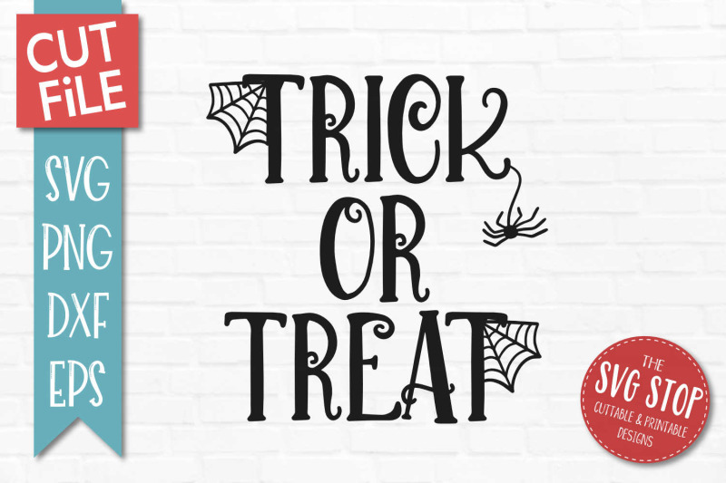 trick-or-treat-halloween-svg-cut-file