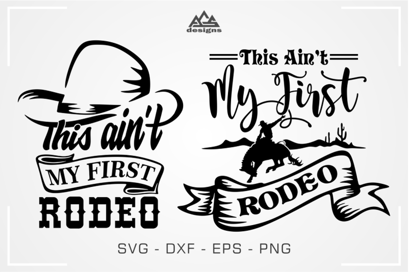 rodeo-ain-039-t-my-first-svg-design