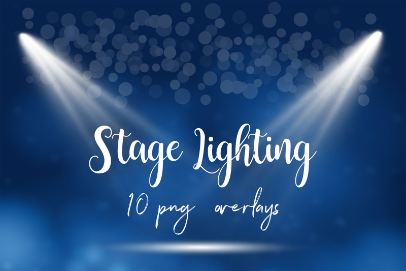stage-lighting-overlays