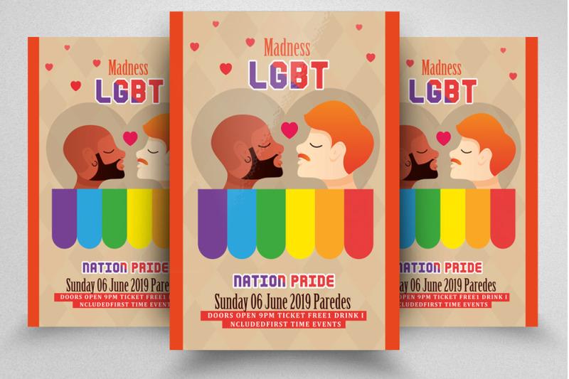 lgbt-nation-pride-flyer-poster