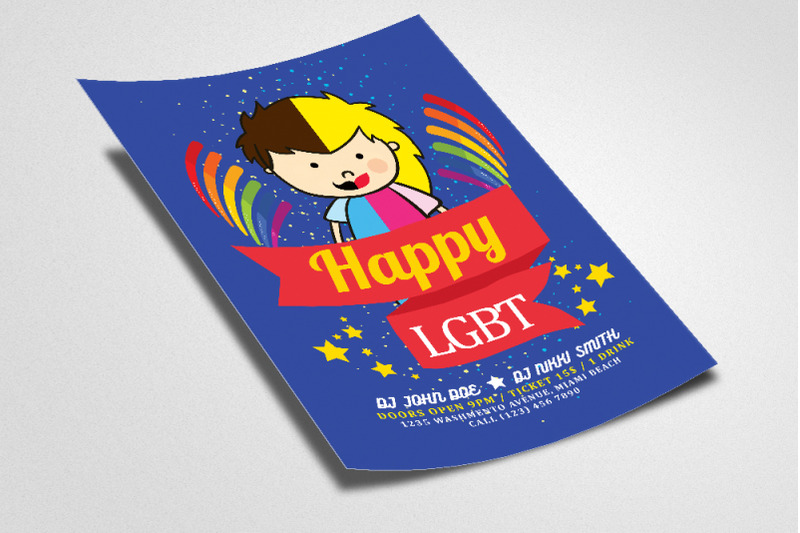 happy-lgbt-pride-flyer