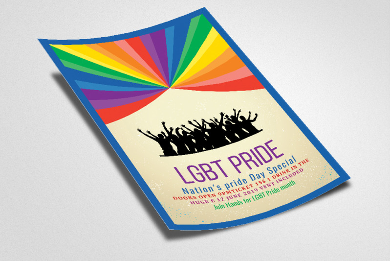 lgbt-pride-flyer-poster-template