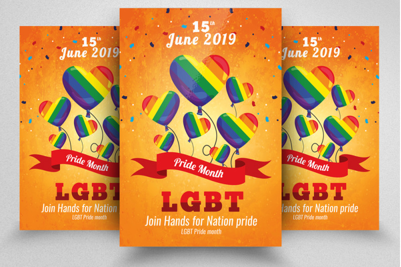 lgbt-pride-flyer-poster-template