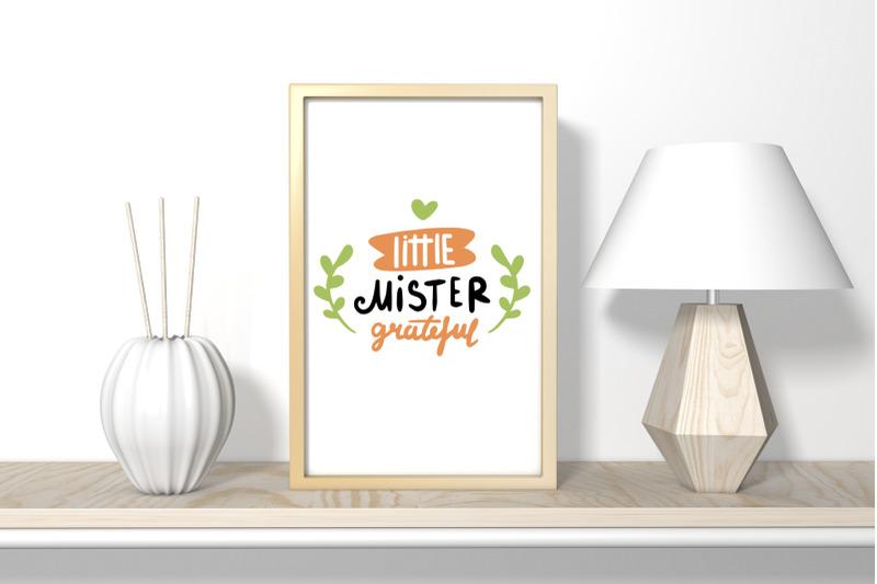 little-mister-nbsp-grateful-svg-cut-file