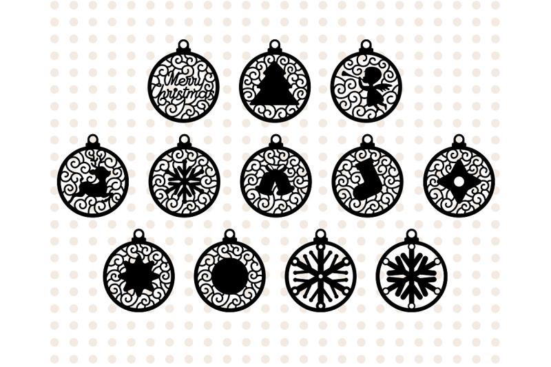 christmas-tree-decoration