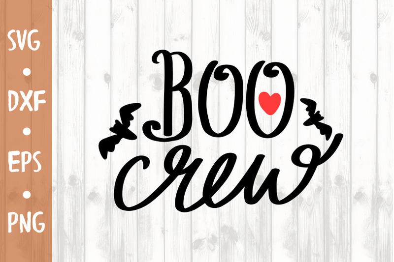 boo-crew-svg-cut-file