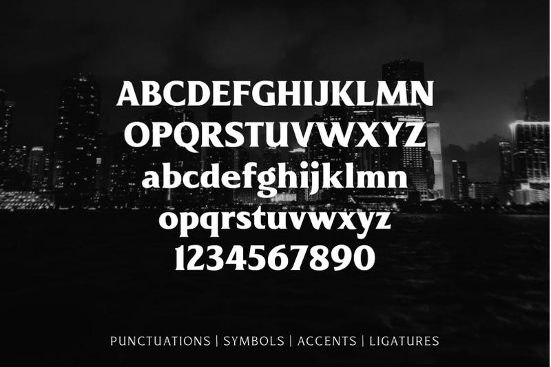 revans-font-family
