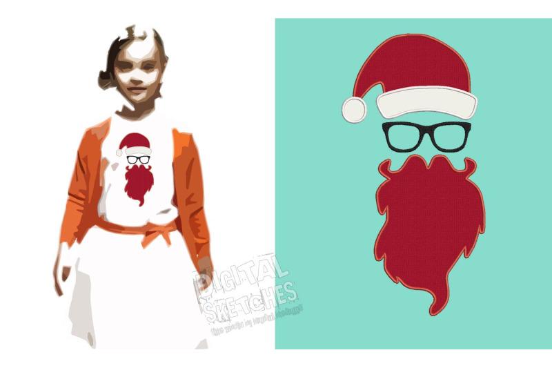 santa-claus-applique-design-christmas-embroidery-holiday-design