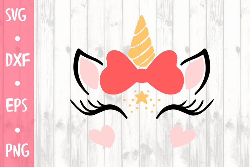 cute-unicorn-svg-cut-file