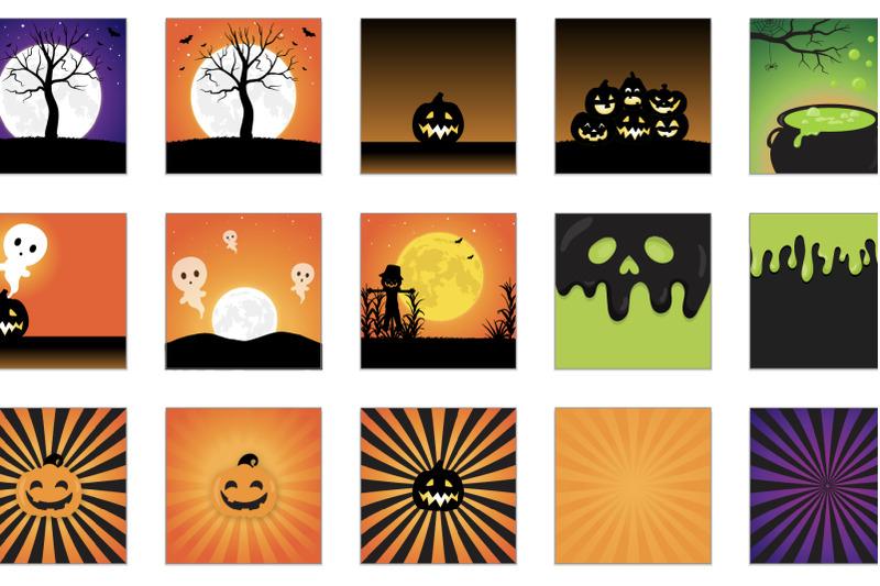 spooktacular-halloween-scenes-bundle-60-in-1