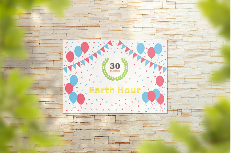 earth-hour-march-30