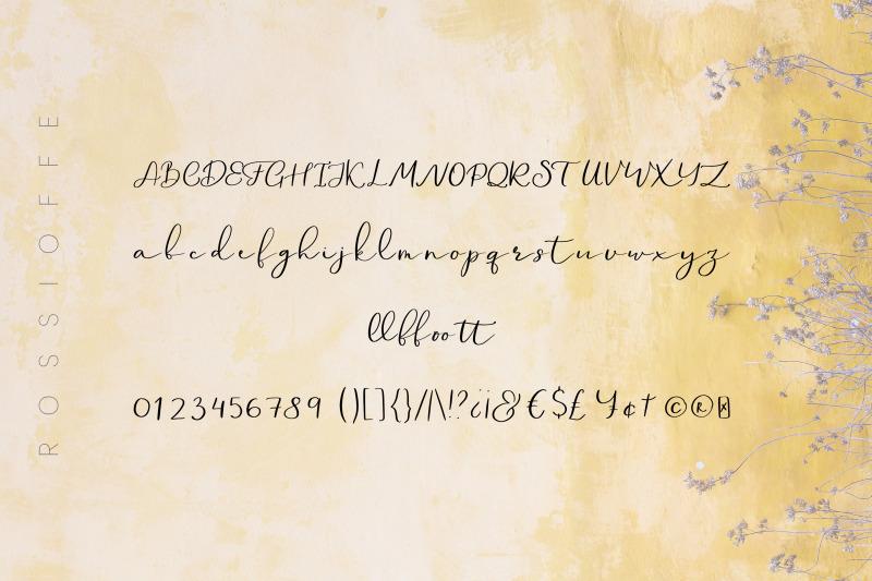 rossioffe-handwritten-script-font