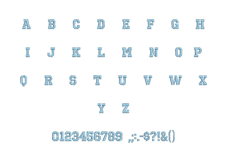 octin-prison-regular-15-sizes-embroidery-font-rla