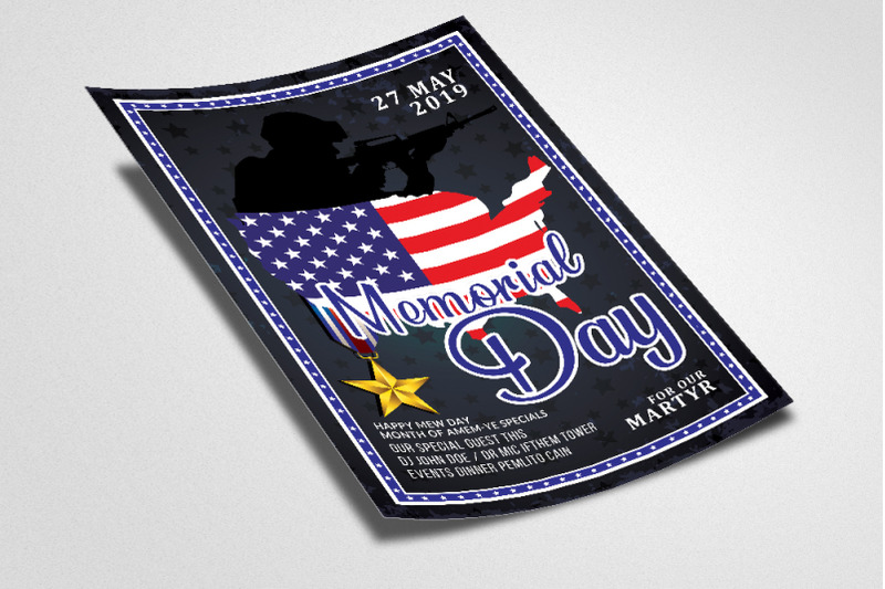 american-memorial-independence-day-flyer