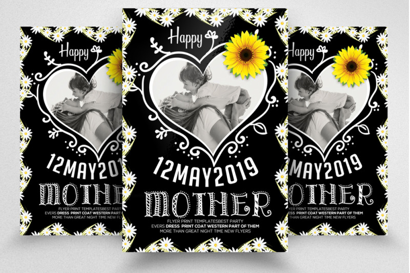 mothers-day-flyer-print-template