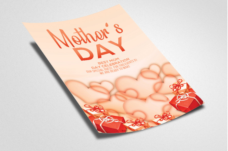 mothers-day-flyer-poster