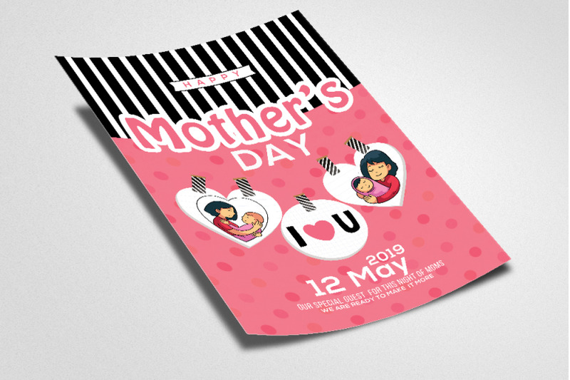 happy-mother-039-s-day-event-flyer-poster