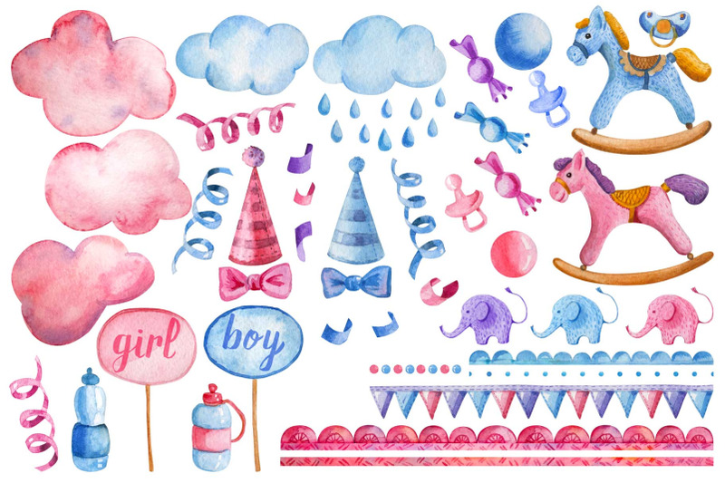 watercolor-baby-set-set-of-watercolor-illustrations-for-kids