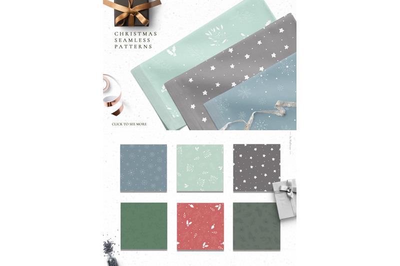 christmas-holiday-collection