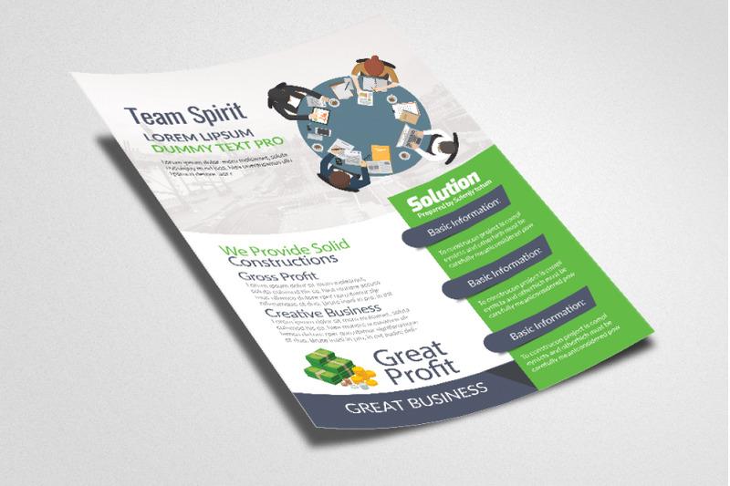 business-recruitment-flyer-template