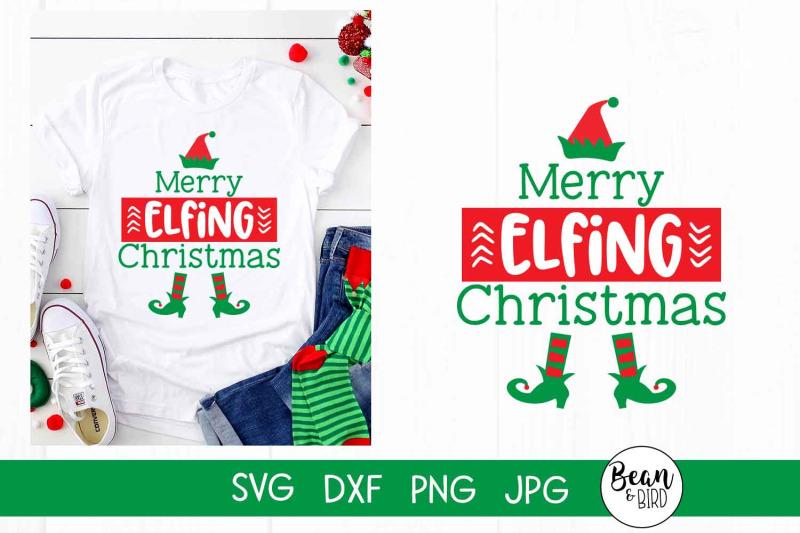 merry-elfing-christmas