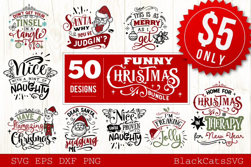 funny-christmas-svg-bundle-50-designs