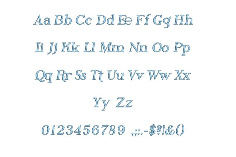 phosphorous-italic-15-sizes-embroidery-font
