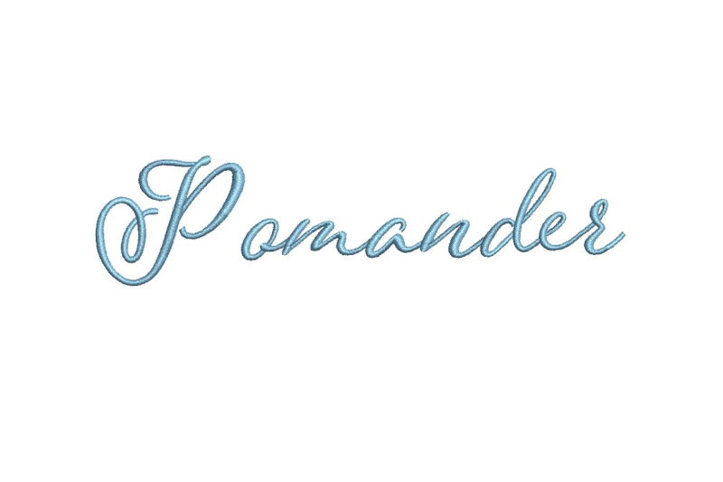 pomander-15-sizes-embroidery-font