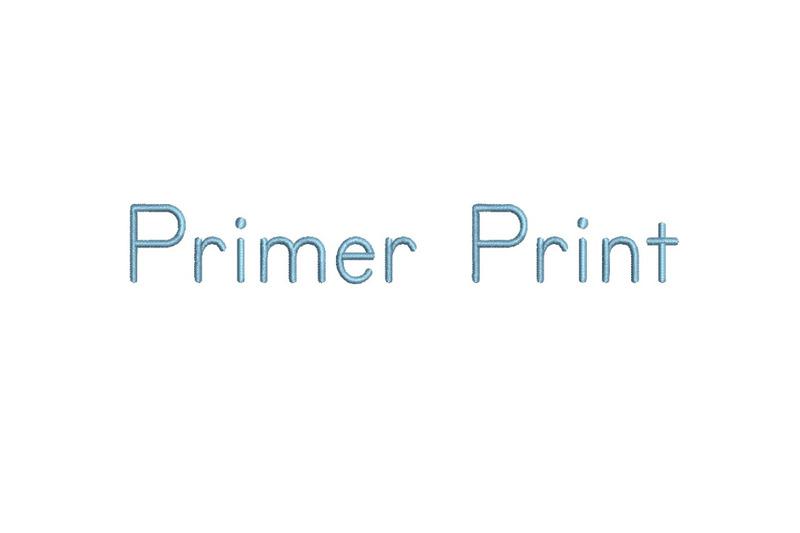 primer-print-15-sizes-embroidery-font-rla