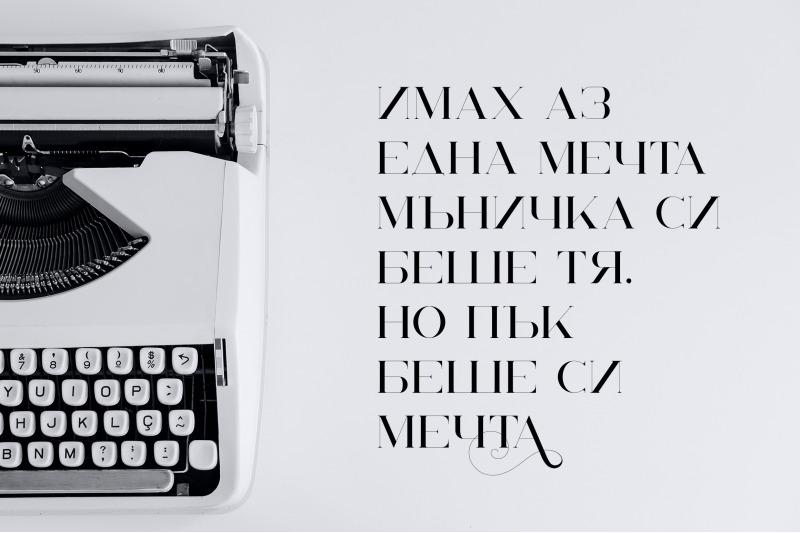 unreal-serif-font-latin-amp-cyrillic