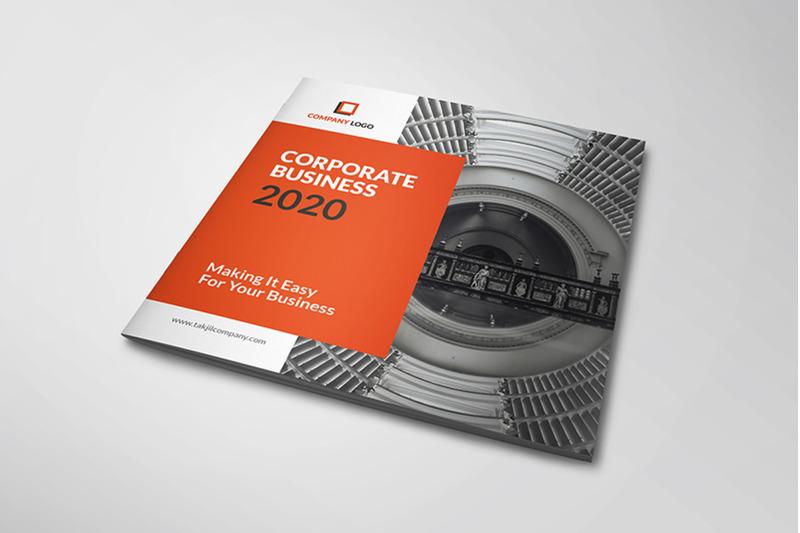 pakumantan-square-corporate-brochure-template