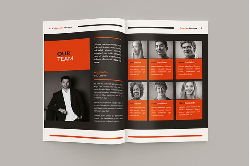 samawa-a4-business-corporate-brochure