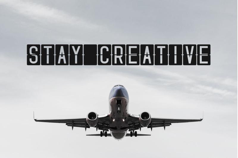 skyfont-font-family-sans-serif
