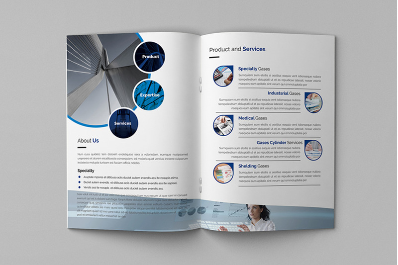 foldpro-a4-bifold-interior-design-brochure-template