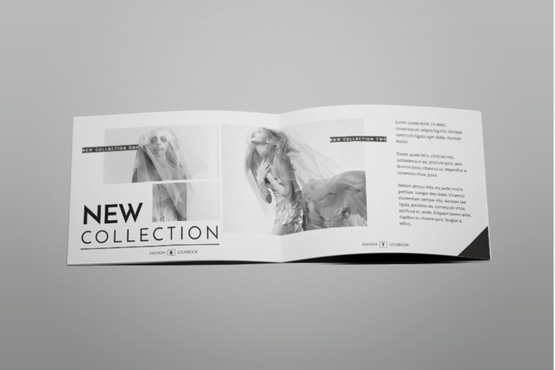 orchid-a5-fashion-lookbook-brochure-template