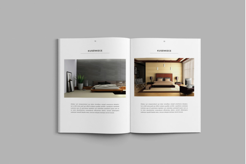 exord-a4-interior-design-brochure-template