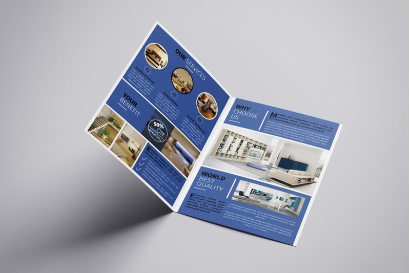 onyx-interior-bifold-brochure-template