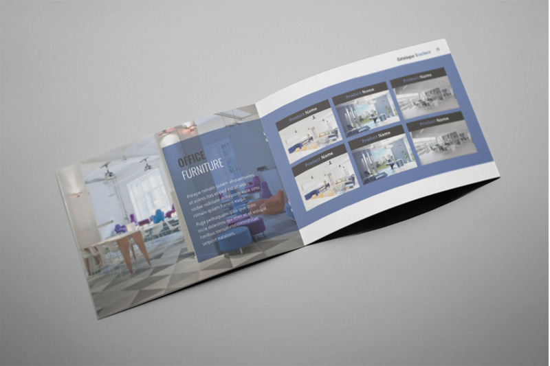 zues-a5-interior-brochure-template