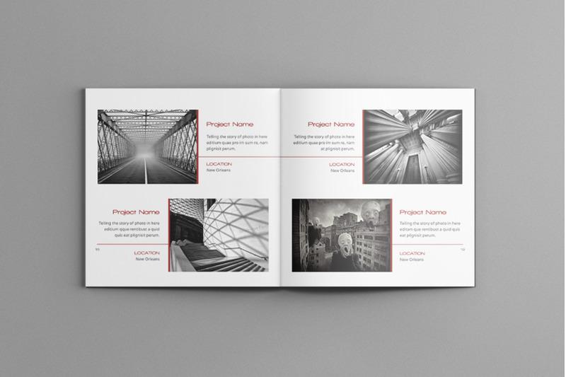 pluto-square-photography-portfolio-brochure-template