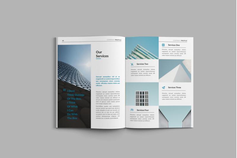 jinada-a4-company-profile-brochure-template