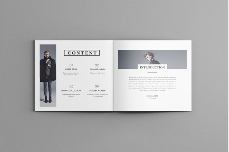 dorothy-square-fashion-brochure-template
