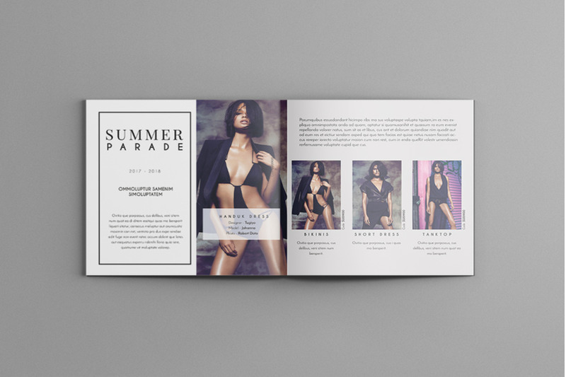 dorothy-square-fashion-brochure-template