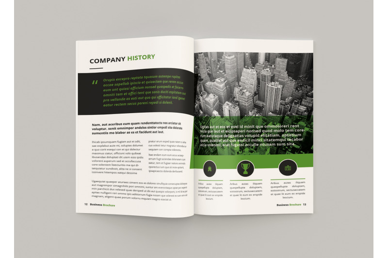 bizy-a4-business-brochure-template