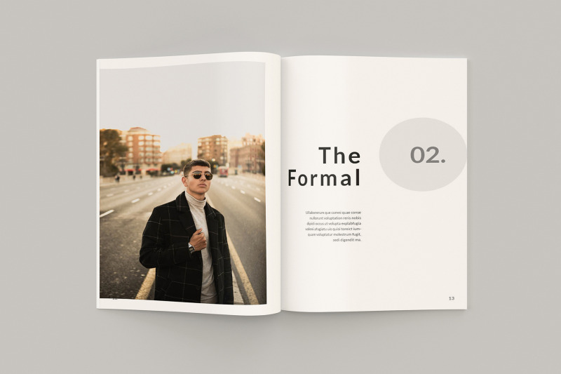freshlook-a4-fashion-lookbook-template