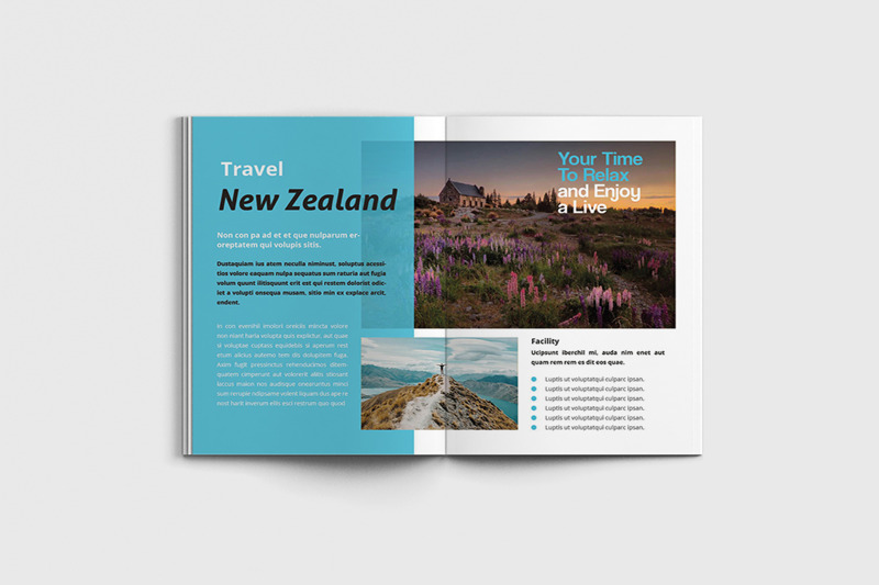 travelista-a4-travel-brochure-template