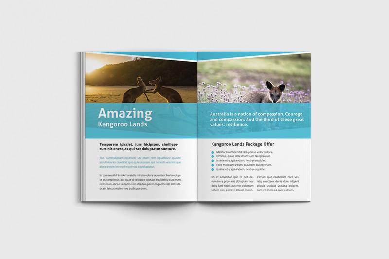 travelista-a4-travel-brochure-template
